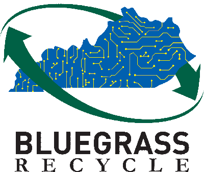 Welcome To Bluegrass Recycle: